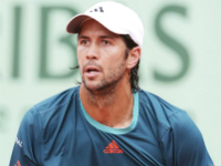 Verdasco F. - Mayer L.