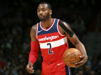 Washington Wizards - Atlanta Hawks